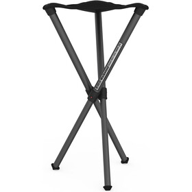 Walkstool Basic Tripod Stool 60cm